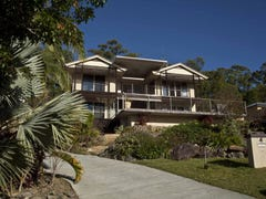 4 Chevron Rise, Highland Park, Qld 4211