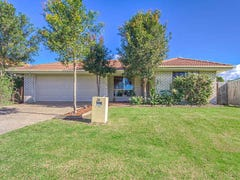 28 Freestone Drive, Upper Coomera, Qld 4209