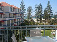 Unit 429,99 Griffith Street, Coolangatta, Qld 4225