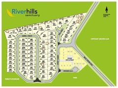 Lot 75 Sawmill Circuit, Riverhills, Qld 4074