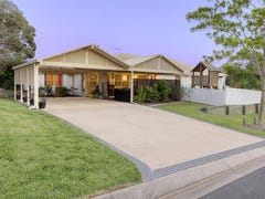 4 Eucalypt Pl, Anstead, Qld 4070