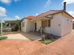 17 Tullimbar Road, Cronulla, NSW 2230