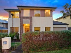 135 Fyfe Road, Kellyville Ridge, NSW 2155