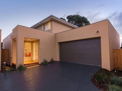 4/232 Jetty Rd, Rosebud, Vic 3939