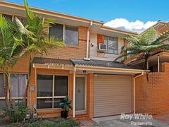 3/58-64 Frances Street, Lidcombe, NSW 2141