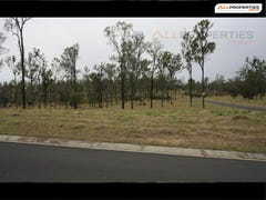 Lot 14 Corner Albert Joseph Drive and Hanlon Court, Laidley Heights, Qld 4341