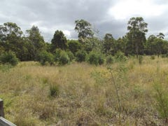 Lot 66/1 Horizon Place, Pokolbin, NSW 2320
