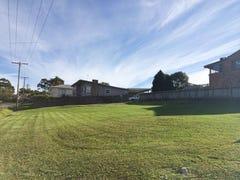 3 Ghersi Avenue, Wamberal, NSW 2260