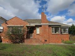 28 Thomas Street, Camberwell, Vic 3124