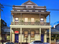 103 -105 Beattie Street, Balmain, NSW 2041