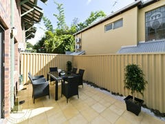 5/240 Barker Road, Subiaco, WA 6008