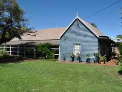 3103 Ashford Road, Inverell, NSW 2360