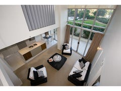 Liberty Panorama, 1 Lennie Avenue, Main Beach, Qld 4217