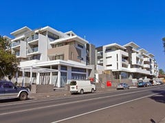 A304/460 Victoria Street, Brunswick, Vic 3056
