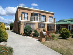 41 Shearwater Esp, Shearwater, Tas 7307
