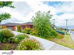 7 Myuna Road, Blackmans Bay, Tas 7052