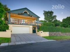 634 Grafton Street, Albury, NSW 2640