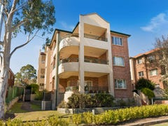 1/398 Port Hacking Road, Caringbah, NSW 2229