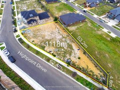 17 Highpoint Drive, South Morang, Vic 3752