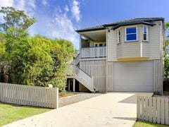 20 Pinedale Street, Morningside, Qld 4170