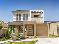 1A Harold Street, Ascot Vale, Vic 3032