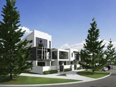 Lot 15 Quay Boulevard - Wyndham Harbour, Werribee South, Vic 3030