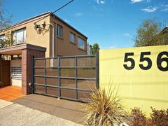 13/556 Moreland Road, Brunswick West, Vic 3055