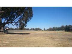 Lot 6, Gillies Street, Benalla, Vic 3672
