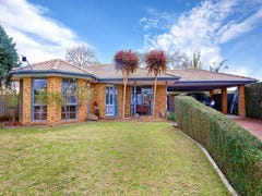 15 Fay Court, Somerville, Vic 3912