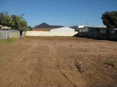 lot 1/ 2 Frobisher Avenue, Flinders Park, SA 5025
