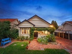 30 Centre Road, Brighton East, Vic 3187