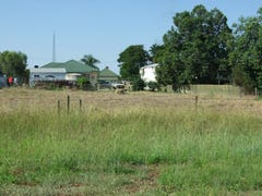Lot 3 Petunia Street, Blackall, Qld 4472