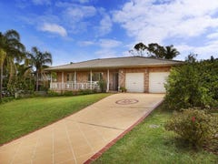 3 Penshurst Place, Port Macquarie, NSW 2444
