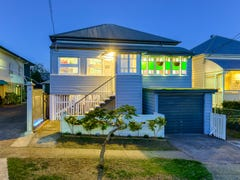 10 Withington Street, East Brisbane, Qld 4169