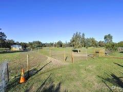 73 Ibis Retreat, Stake Hill, WA 6210