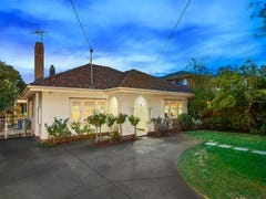 642 Hampton Street, Brighton, Vic 3186