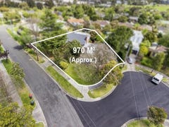 5 Tulip Court, Notting Hill, Vic 3168