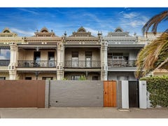 101 Beaconsfield Parade, Albert Park, Vic 3206