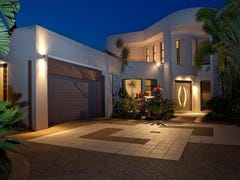 2163 BEAUFORT WAY, Hope Island, Qld 4212