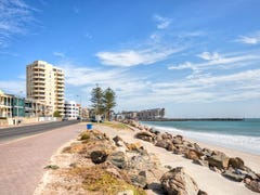 7/22 North Esplanade, Glenelg North, SA 5045