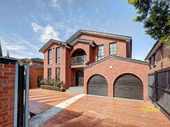 105 Major Road, Fawkner, Vic 3060