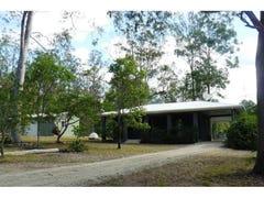 105 Glenbar Rd, The Palms, Qld 4570