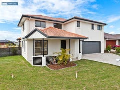 1/5 Wallis Circuit, North Lakes, Qld 4509