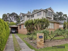 17 Crystal Street, Greystanes, NSW 2145
