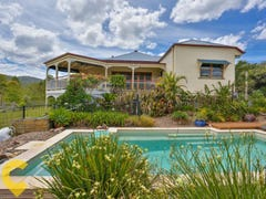 36 Cedarvale Rd, Sandy Creek, Qld 4515
