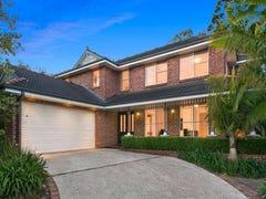 35 Churchill Crescent, Allambie Heights, NSW 2100