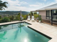 30 Salvado Drive, Pacific Pines, Qld 4211