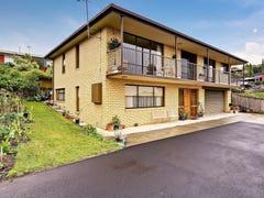 47 Elphinstone Road, Mount Stuart, Tas 7000