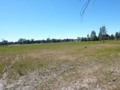 Lot 1 Kealy Road, Benalla, Vic 3672