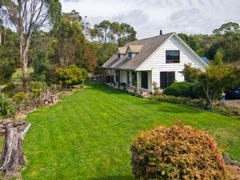 413 Gravelly Beach Road, Gravelly Beach, Tas 7276